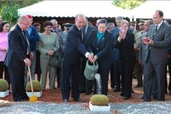 L Essentiel Du D Veloppement Durable Maroc Un Pays En Voie De D Veloppement