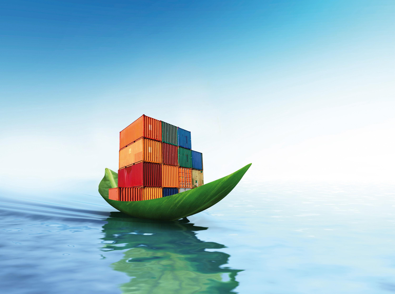 Transport - Marco Polo - EU-kommisjonen