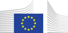 Contact European Agency for Competitiveness and Innovation (EACI)