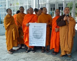 Interfaith-action-at-Bangkok-intersessional-2011-Photo-Ingrid-Naess-Holm