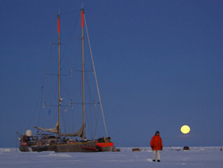 image : www.taraexpeditions. org