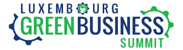 Luxembourg Green Business Summit