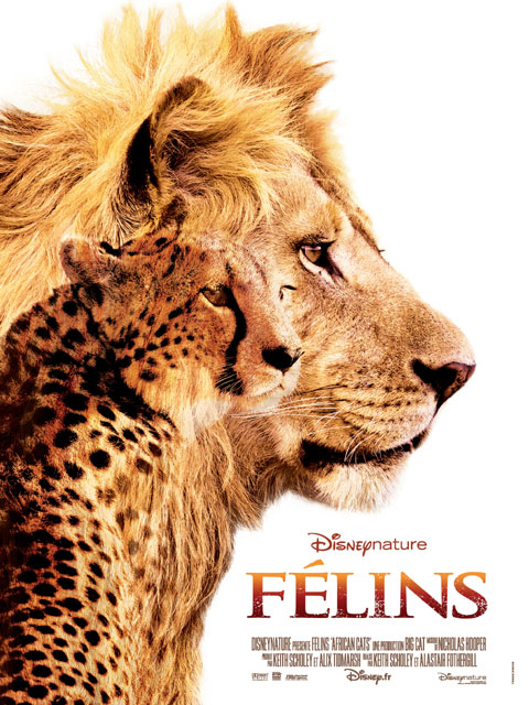 Au cinéma le 1er février 2012