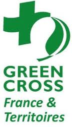 Green Cross France et Territoires