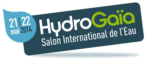 4e édition du salon HydroGaïa