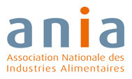 Association Nationale des Industries Alimentaires (ANIA)