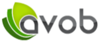 AVOB (Alternative Vision Of Business)