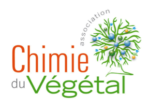 ACDV - L'Association de la CHIMIE DU VEGETAL
