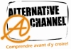 Alternative Channel