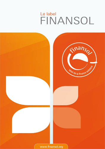 icono_guide_label_finansol