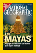 National Geographic n°95
