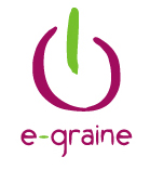 Associaition e-graine