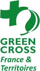 Rapport Green Cross France et Territoires