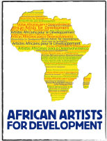 African Artists for Development (AAD)
