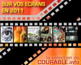 CINEMA 2011 Sélection CDURABLE