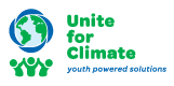 unite.for.climate.logo_161px wide