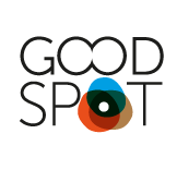 Good Spot, plateforme collaborative de tourisme alternatif