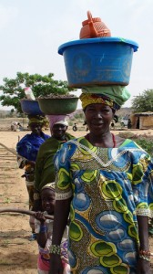 ICRISAT-Niger-women-farmers-Nourishing-the-Planet-168x300
