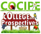 COLLEGE DES PROSPECTIVES
