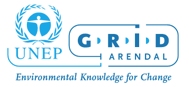 UNEP - G.R.I.D ARENDAL
