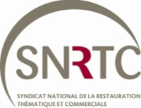Syndicat National de la Restauration Thématique et Commerciale (SNRTC)