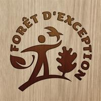 Le label Forêt d'Exception®