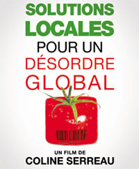 Solutions locales pour un désordre global, un film de Coline Serreau