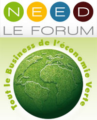 NEED Le Forum