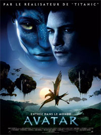 Avatar : le blockbuster écolo de James Cameron