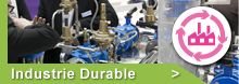 Industrie Durable