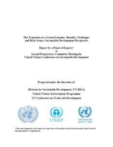 UN-DESA_UNCTAD_Transition_GE
