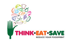 Think-Eat-Save