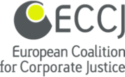 European Coalition for Corporate Justice