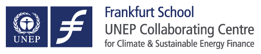 Le PNUE et la Frankfurt School lancent le Collaborating Centre for Climate and Sustainable Energy Finance