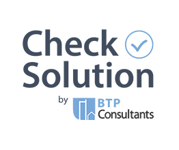 Check Solution by BTP Consultant