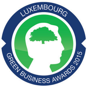 Luxembourg Green Business Awards