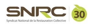 Syndicat National de la Restauration Collective