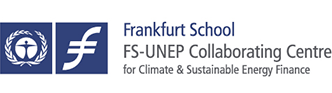 Frankfurt School UNEP Collaborating Centre for Climate & Sustainable Energy Finance