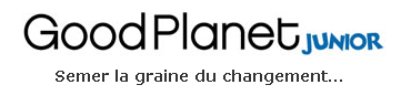 GoogPlanet JUNIOR