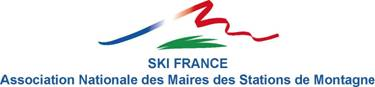 Association Nationale des Maires des Stations de Montagne (ANMSM)