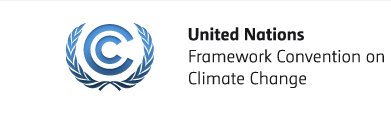 UNFCCC - United Nations Framework Convention on Climate Change.
