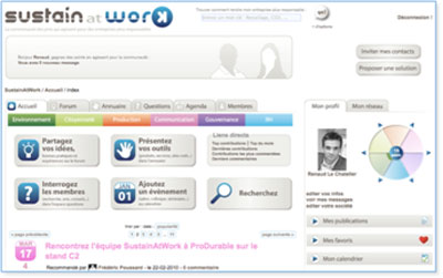 www.SustainAtWork.fr