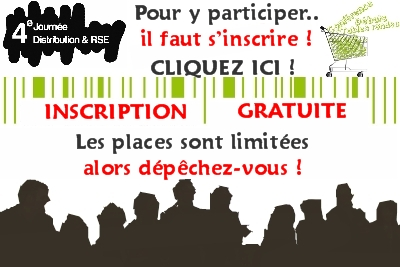 inscription-journee-rse-4