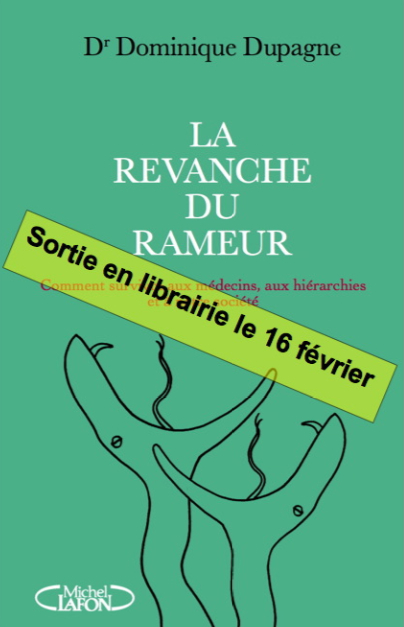 Commander La revanche du rameur sur Amazon.fr