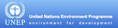 United Nations Environment Programme environment for development