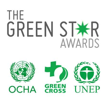 Green Star Awards