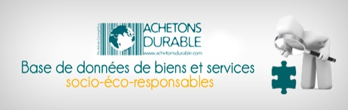 www.achetonsdurable.com
