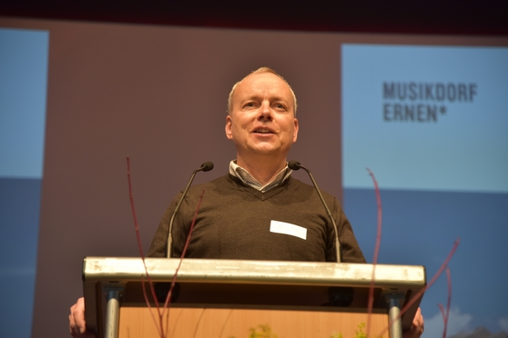 francesco-walter-musikdorf-ernen-forum-developpement-durable