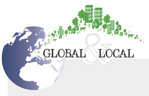 Global et Local