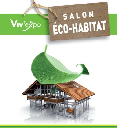 vivexpo-salon-eco-habitat